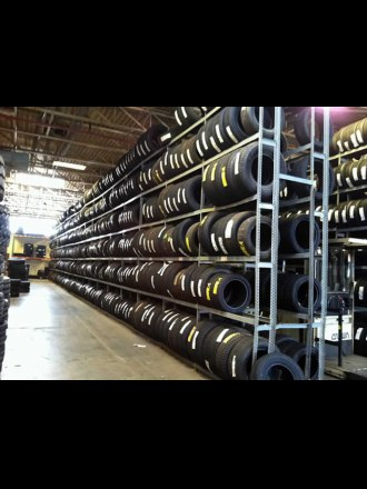 tires-in-stock